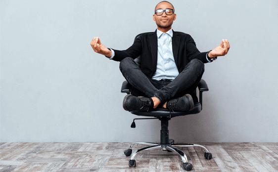 Colibri sophrologie relaxologie - gestion du stress