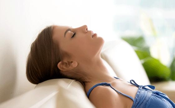 Colibri sophrologie relaxologie - détente