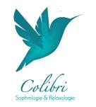Colibri – sophrologie relaxologie Logo